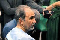 محمدعلی نجفی فردا بهصورت علنی محاکمه میشود