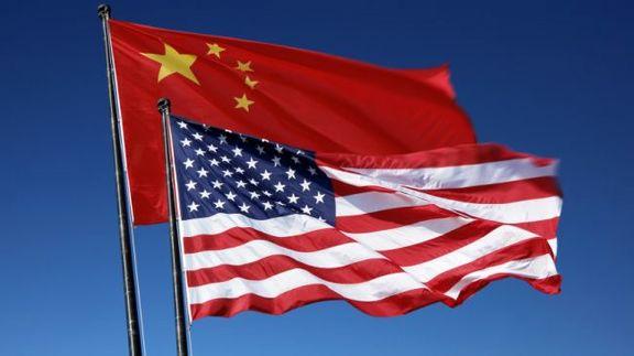 چین تعرفه واردات خودروهای آمریکایی را کاهش میدهد؟