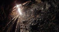 ایران 55میلیارد تن دارایی معدنی دارد