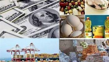 ۹هزار میلیارد تومان مابهالتفاوت نرخ خوراک پتروشیمیها در سبد غذایی دولت +سند