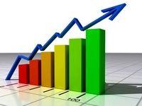 روز سبز اکثر نمادهای معاملاتی/ صعود شاخص کل تا میانههای کانال 300هزار واحد
