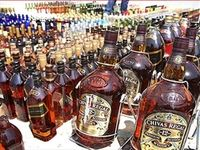 الکل تقلبی همچنان جان می گیرد