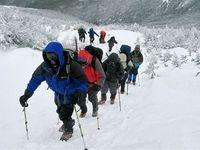 نکات مهمی که به حفظ جان کوهنوردان کمک میکند