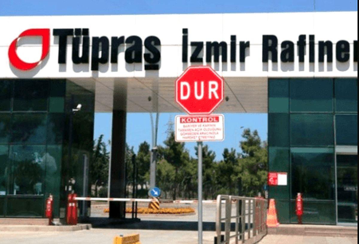 دوران کرونایی پالایشگاههای ترکیه/ آرزوی محال بازگشت تقاضا برای سوخت