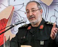 شرط مذاکره درباره موشکهای ایرانی، نابودی موشکهای برد بلند آمریکا و اروپاست