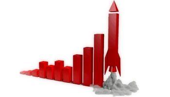 شاخص کل 2هزار واحد دیگر رشد کرد/ بازار سهام نیازمند حمایت همهجانبه