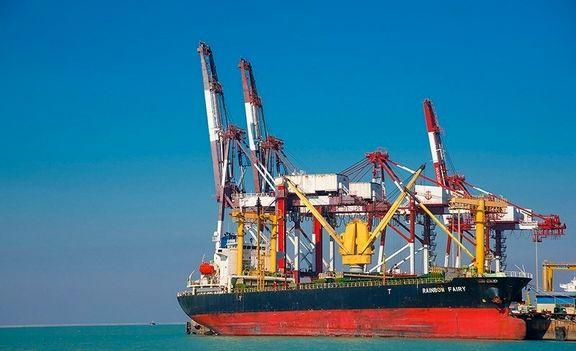 156 درصد؛ افزایش صادرات ایران به ایتالیا