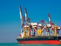 ترخیص 6.8 میلیارد دلار کالا/ متوسط قیمت هر تن کالای وارداتی1291دلار است