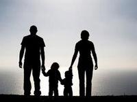 شریک زندگی را به فرزندانمان تحمیل نکنیم