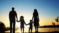 ۱۰ مشخصه در سلامت اجتماعی