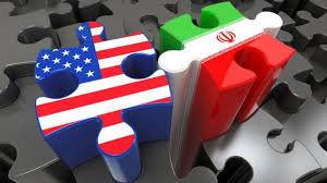 پرونده هستهای بین ایران و آمریکا بسته شده است