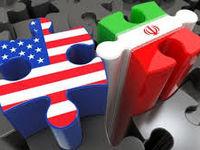 چرا ایران نباید با آمریکا مذاکره کند؟