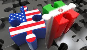 ایران و آمریکا مستقیم وارد جنگ نظامی میشوند؟