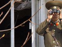 پنهان شدن موشکهای کره شمالی از چشم ماهوارههای آمریکایی