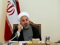 اجرای توافقات با بغداد گامی ارزنده در مسیر توسعه