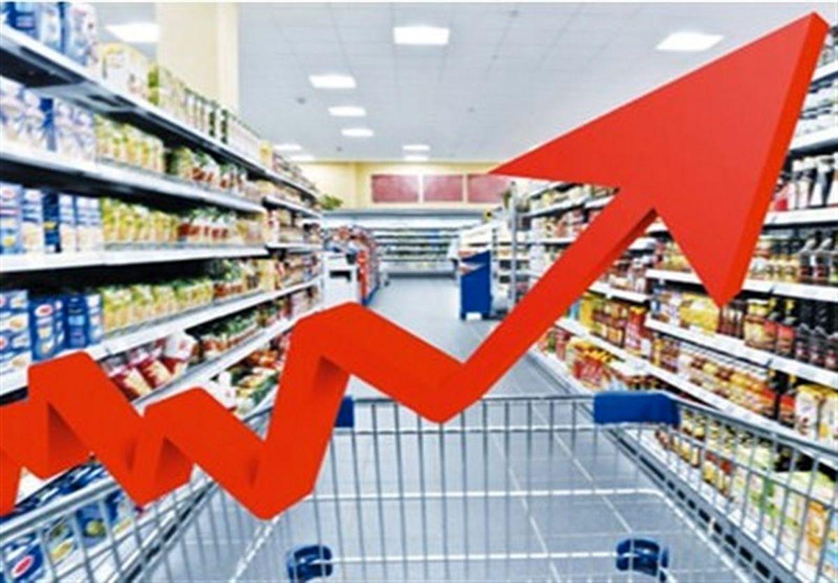 تورم خوراکیها 55.7 درصد است/ تورم 13استان بالاتر از میانگین کشور