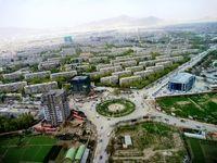 افغانستان سالمترین کشور جهان شد!