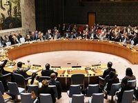 کاخ سفید، دستور کار جلسه شورای امنیت را از تمرکز صرف بر ایران تغییر داد