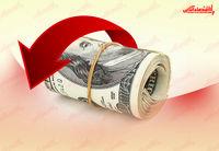 قیمت جدید دلار / عصر دوشنبه سوم آذر