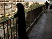 زنان، محرکهای قدرتمند مهاجرت به تهران!