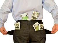 چرا ایرانیها ریسک فرار مالیاتی را میپذیرند؟