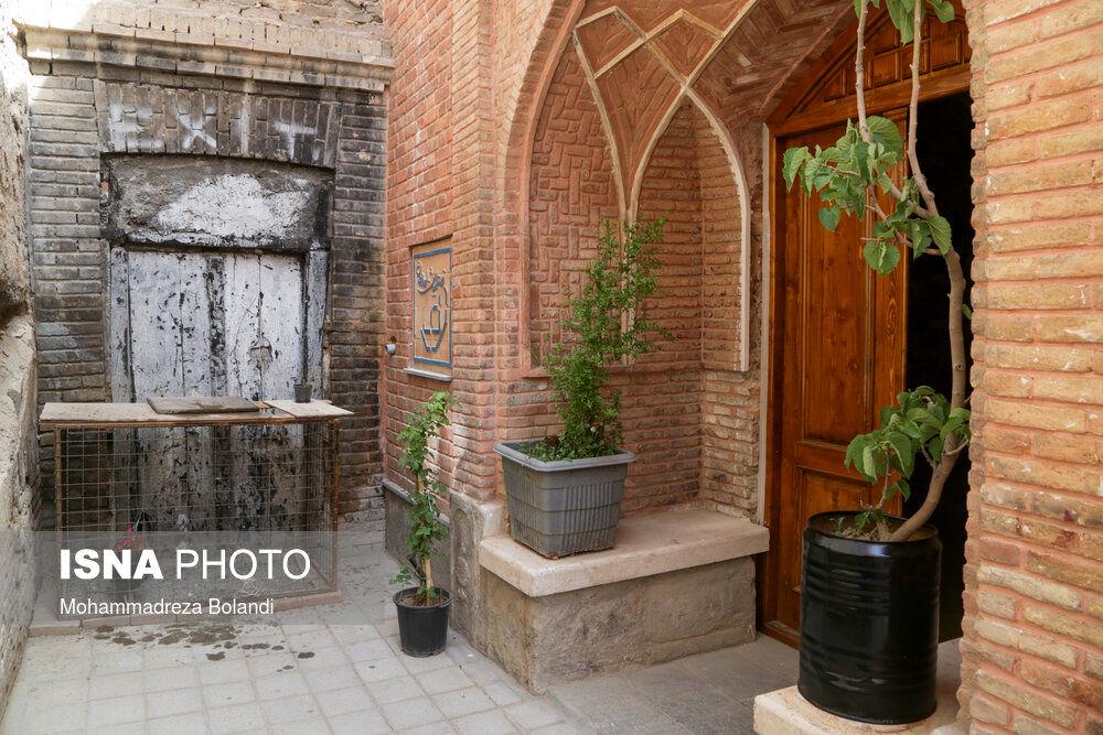 61934411_Mohammadreza-Bolandi-13-of-27-