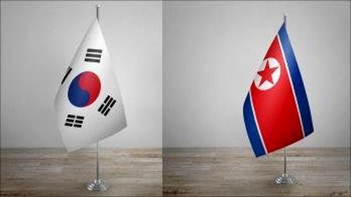 پیامد لغو نشست دو کره بر بورسهای آسیایی