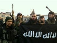 حمله داعش به کاروان کمکهای بشردوستانه ایران در سوریه