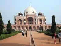 ۱۰ثروتمند بزرگ هند چهکارهاند؟