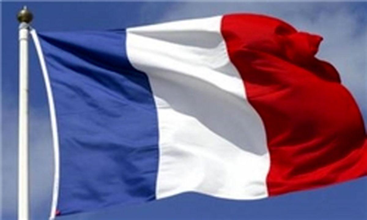 واکنش فرانسه به احضار سفیر این کشور در تهران به دلیل حمایت از منافقین