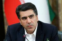 اهمیت سفر نخست وزیر عراق به ایران برای بخش خصوصی