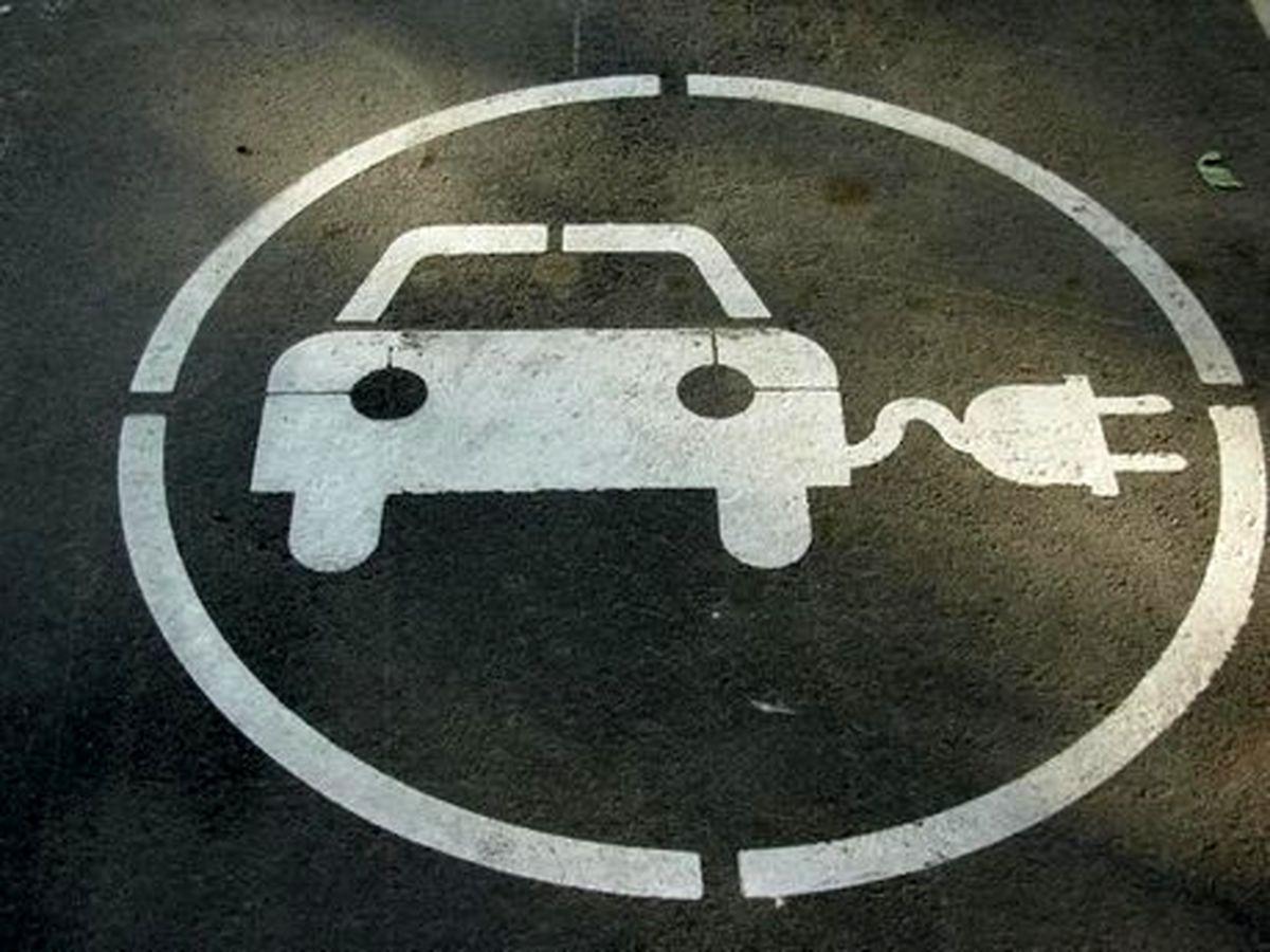 وعده تولید یک خودروی ۳۰میلیونی جدید!