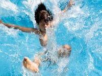 کودک ۲ساله در زایندهرود غرق شد
