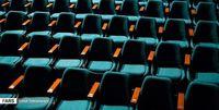 بیانیه هنرمندان تئاتر برای پیگیری مجوز پخش آنلاین!