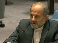 آل حبیب: تهدید ایرانیان به گرسنگی جنایت علیه بشریت است