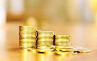 کاهش جزیی قیمت طلا متاثر از افت تقاضا و تعطیلات پیشرو/ حباب سکه افزایش یافت