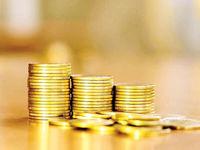حباب یک میلیون و ۵۰۰هزار تومانی نرخ سکه