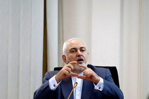 امکان بازگشت ایران از اجرای گام سوم وجود دارد/ اروپاییها تا پنجشنبه فرصت دارند