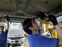 بازگشت ۱۰درصد مبلغ خودرو به افرادی که در قرعه کشی برنده نمیشوند
