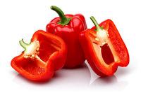 مصرف این سبزیجات برای کودکان الزامی است