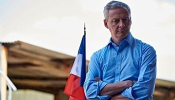 اعتراض جلیقه زردها فاجعهای برای اقتصاد فرانسه است