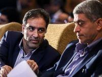 واکنش طیبنیا به تغییر رییس سازمان بورس/ بازار سرمایه با مدیریت شاپور محمدی به بلوغ رسید
