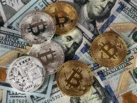صعود بهای ارز دیجیتال در بازارهای جهانی