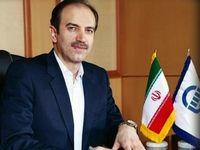 پیام مدیرعامل بیمه آسیا به مناسبت سالروز بازگشت آزادگان به میهن اسلامی