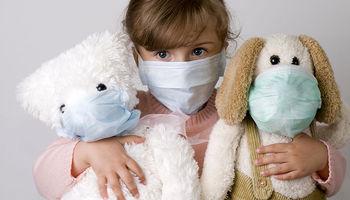 کاهش مضرات آلودگی هوا با دستگاه اکسیژن ساز