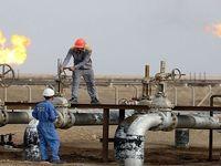 عراق: تولید در میدان نفتی مجنون دو برابر میشود