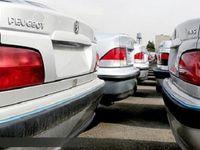 کاسبى پرسود خریداران خودروهاى کارخانهای/ جولان دلالان زیر سایه قیمتگذاری دستوری خودرو