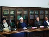 کلیات اصلاح ساختار بودجه در 4محور اصلی تصویب شد/ رویکرد کلی؛ قطع وابستگی به نفت