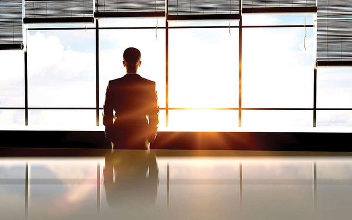۱۰ خصوصیت ضروری برای یک مدیر موفق