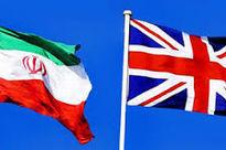 نگاه محتاطانه انگلیسیها به فرصت ۶۰۰ میلیارد دلاری در ایران